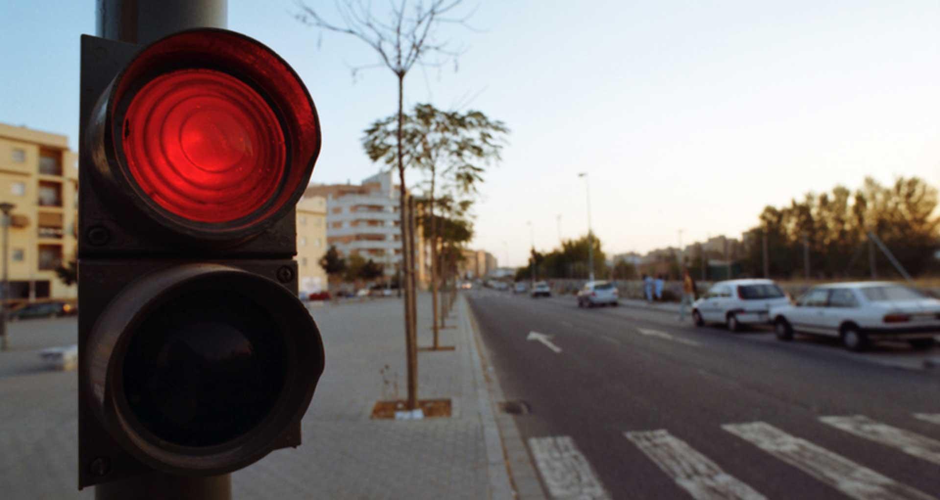 Casos de éxito atropello peatones