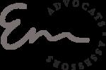 logo-segell